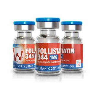 Follistatin 344 1 MG