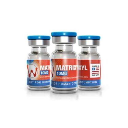Matrixyl (Palmitoyl Pentapeptide-4) 10mg