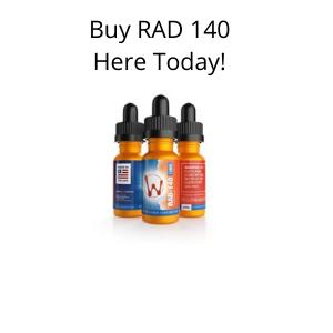 Buy RAD 140