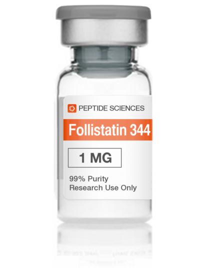Follistatin-344