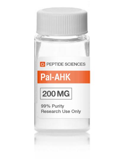 Pal-AHK