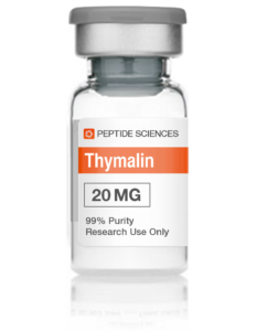 Thymalin uses