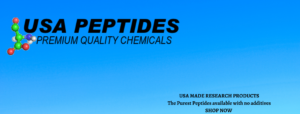USA Peptides Reviews